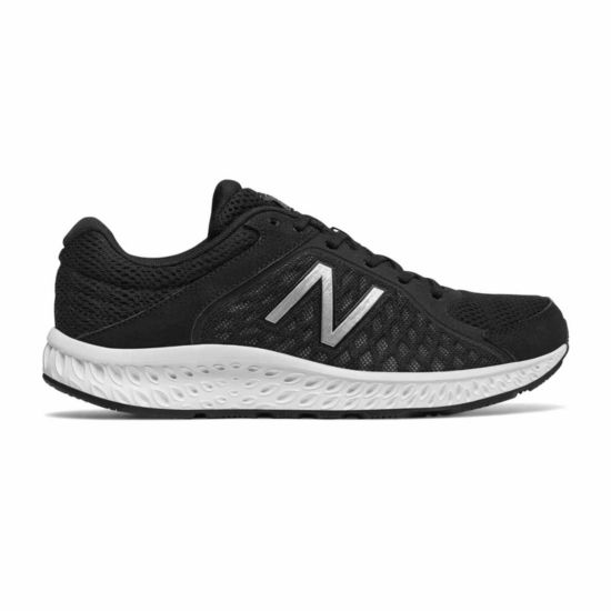 New Balance 420 Mens Sneakers