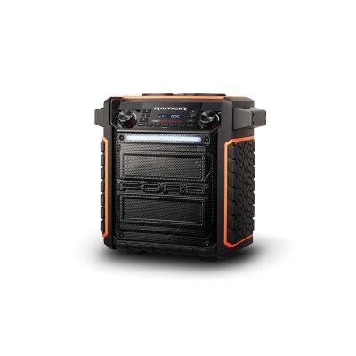 RCA Unison U1000 4-Line DECT 6.0 Base Station Landline Phone System