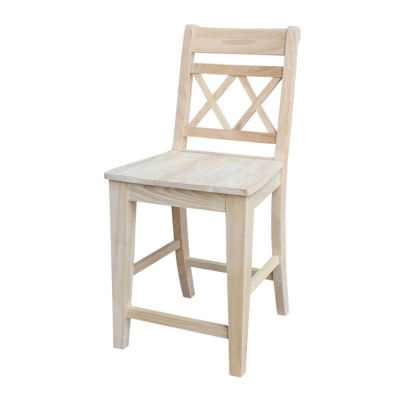 Canyon XX Counter Height Barstool
