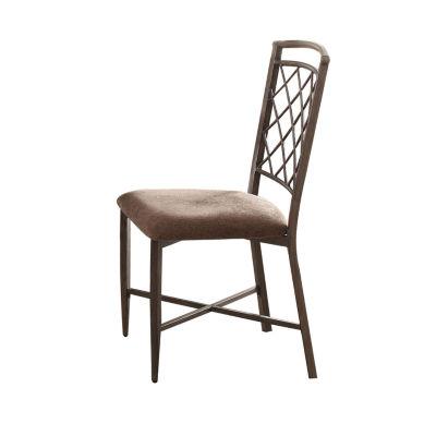 Aldric 2-pc. Side Chair