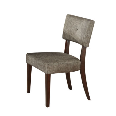 Drake 2-pack Side Chair