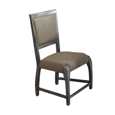 Freira 2-pc. Side Chair