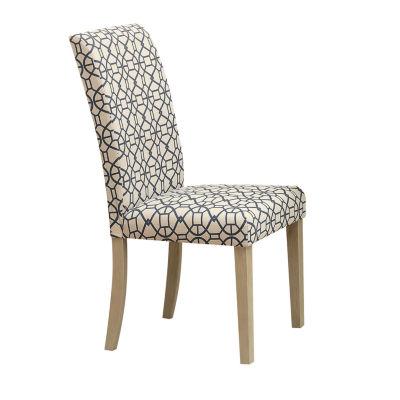 Glassden 2-pc. Side Chair