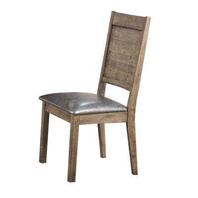 Ramona 2-pc. Side Chair