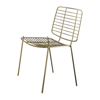Rianne 2-pc. Side Chair
