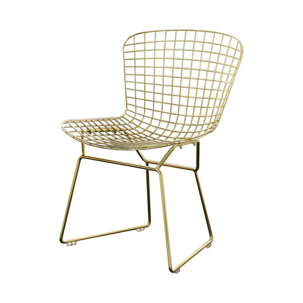 Rasia Rianne 2-pc. Side Chair