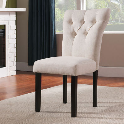 Effie 2-pc. Side Chair