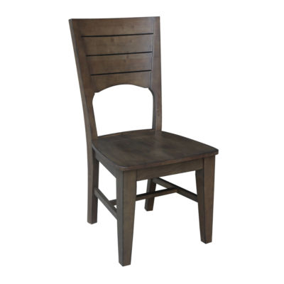 Canyon Full Dining Chair - Set of 2