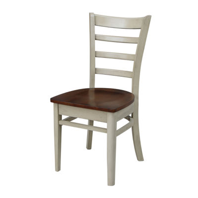 Emily Side Dining Chair - Set of 2