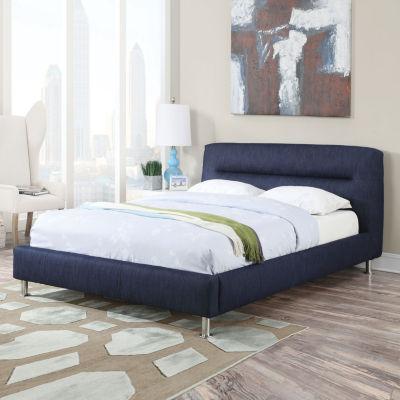 Adney Bed