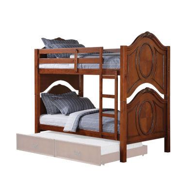 Classique Bunk Bed
