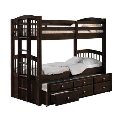 Micah Bunk Bed