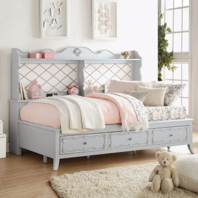 Edalene Daybed