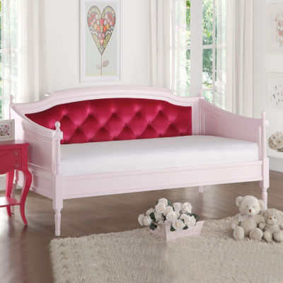 Wynell Daybed