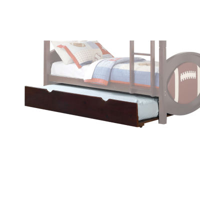 All Star Trundle Bed