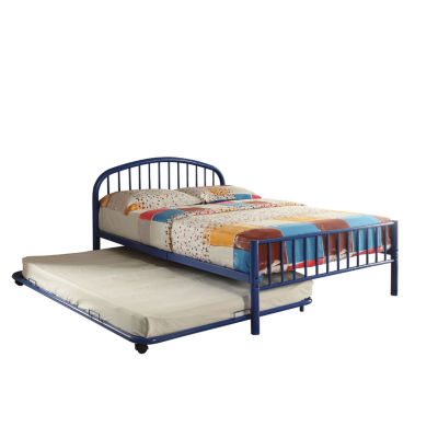 Cailyn Trundle Bed