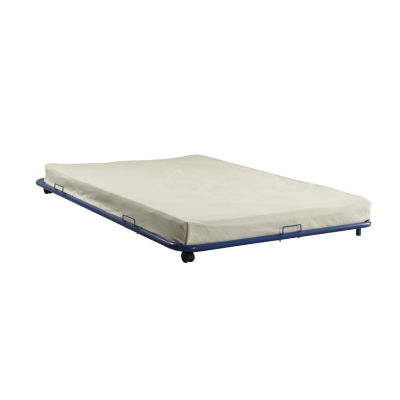 Silhouette Cailyn Trundle Bed