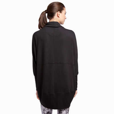 Jockey Long Sleeve Cardigan