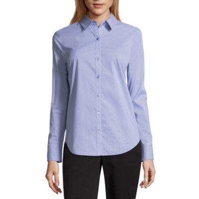 Worthington Essential Shirt