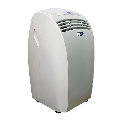 Whynter Eco-Friendly 13000 BTU Portable Air Conditioner