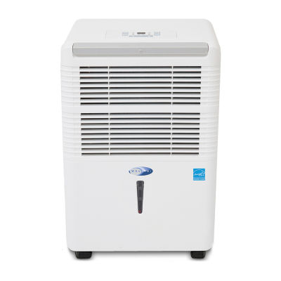 Whynter Energy Star 50 Pint Portable Dehumidifier with Pump