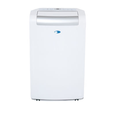 Whynter 14,000 BTU Portable Air Conditioner with 3M Silvershield Filter