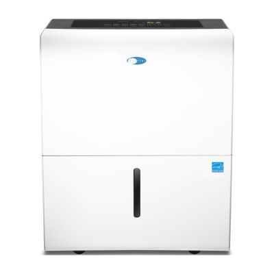 45 Pint Portable Dehumidifier  -  Energy Star
