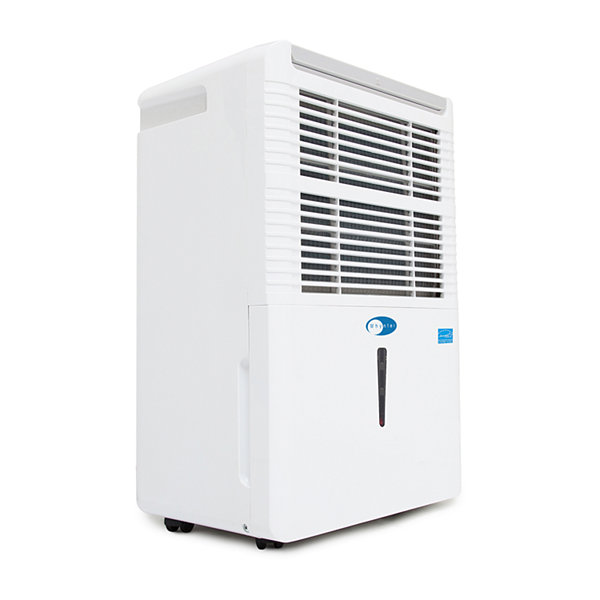 Whynter Energy Star 30-Pint Portable Dehumidifier