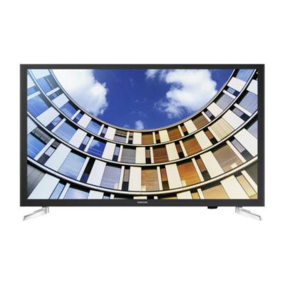"Samsung 40"" Class 1080p Full LED Smart HDTV Model UN40M5300AFXZA"