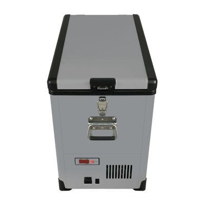 Whynter Elite 45 Quart SlimFit Portable Freezer / Refrigerator with 12v Option