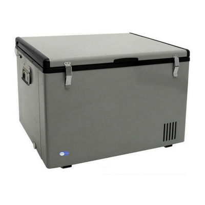 Whynter 85 Quart Portable Fridge / Freezer