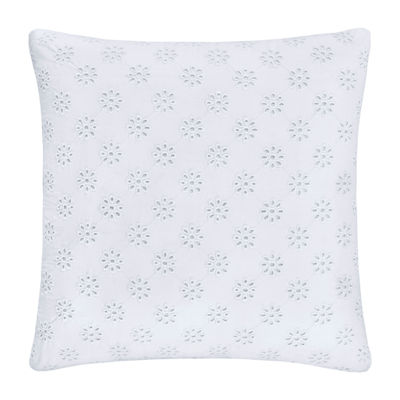 Queen Street Lola Square Throw Pillow