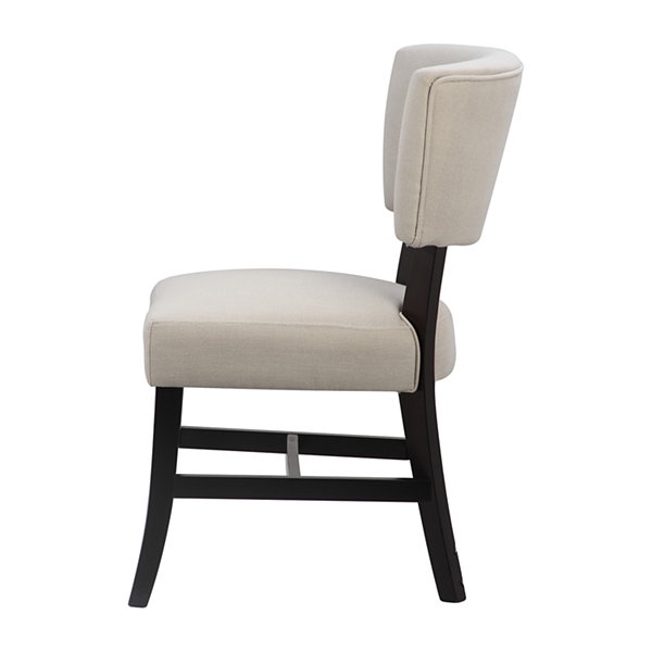 Rayna Upholstered Dining Chair