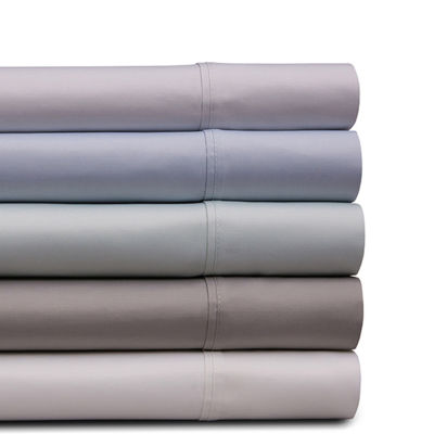 340 TC COTTON RICH SHEET SET