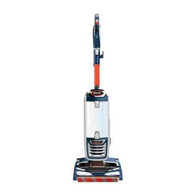 Shark® DuoClean® Powered Lift-Away® Vacuum  NV831