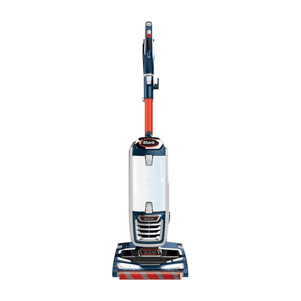 SharkR DuoCleanR Powered Lift AwayR Vacuum NV831