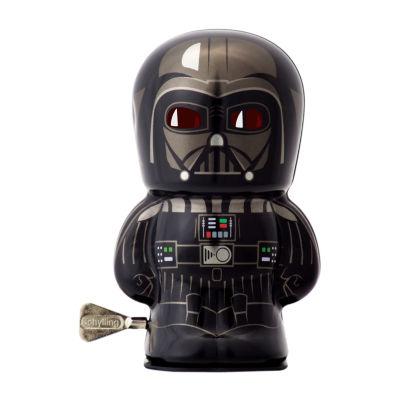 Star Wars Darth Vader Bebots