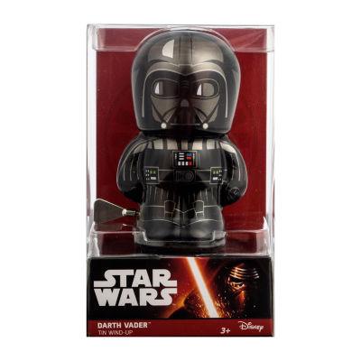 Star Wars Darth Vader Bebot