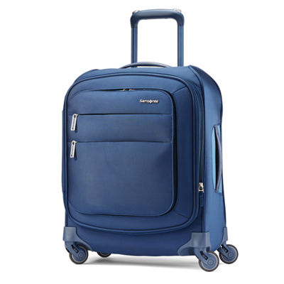 Samsonite Flexis 19 Inch Luggage Jcpenney