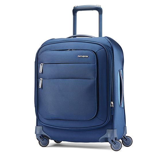 Samsonite Flexis 19 Inch Luggage