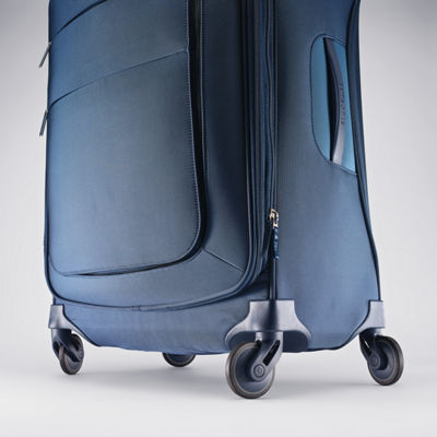 Samsonite Flexis 19 Inch Luggage