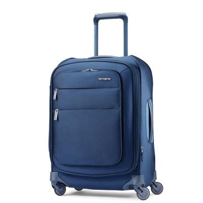 Samsonite Flexis 21 Inch Luggage