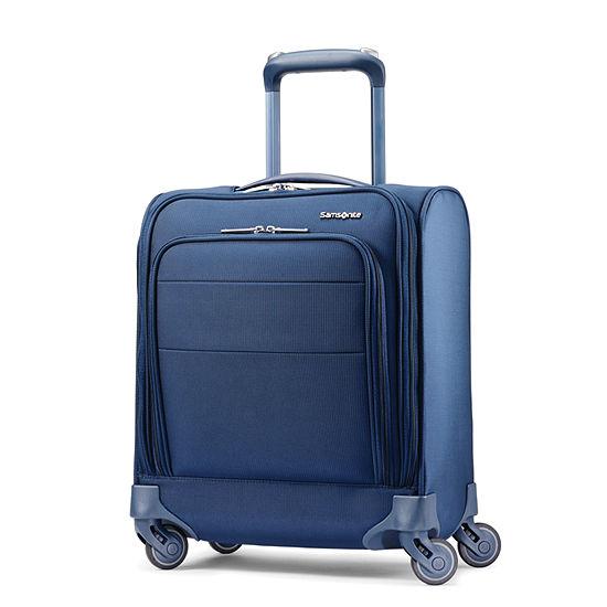 Samsonite Flexis 16 Inch Underseater Luggage