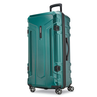 American Tourister Trip Locker 31 Inch Hardside Luggage