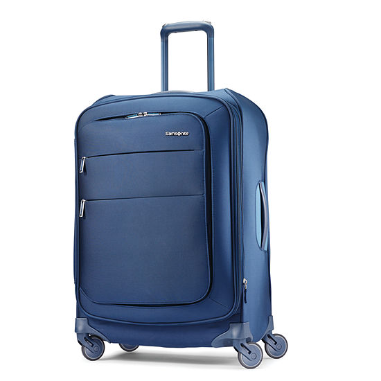 Samsonite Flexis 25 Inch Luggage