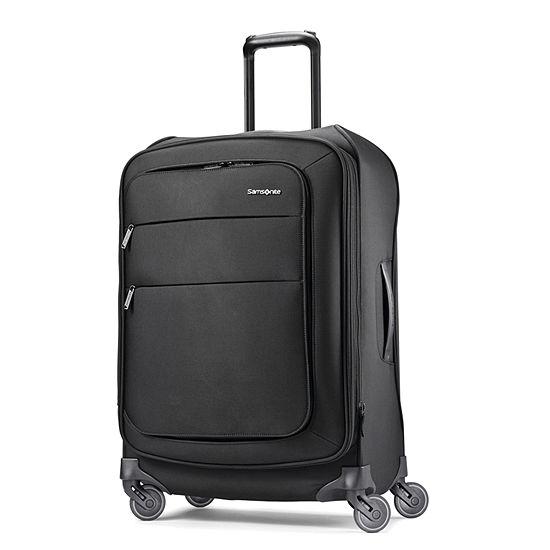 Samsonite Flexis 25 Inch Luggage
