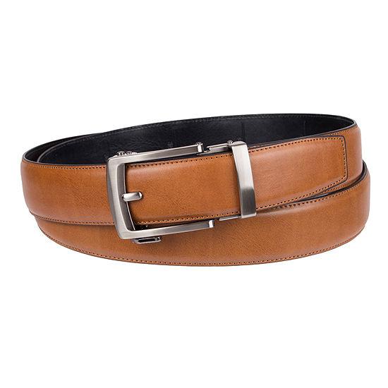 Exact Fit™ 35MM Belt