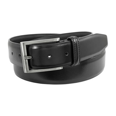 Florsheim® Carmine Dress Belt
