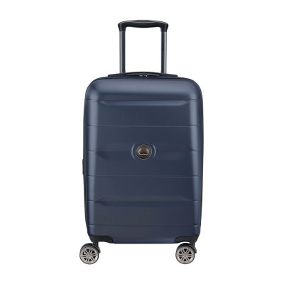 "Delsey Comete 2.0 20"" Hardside Luggage"