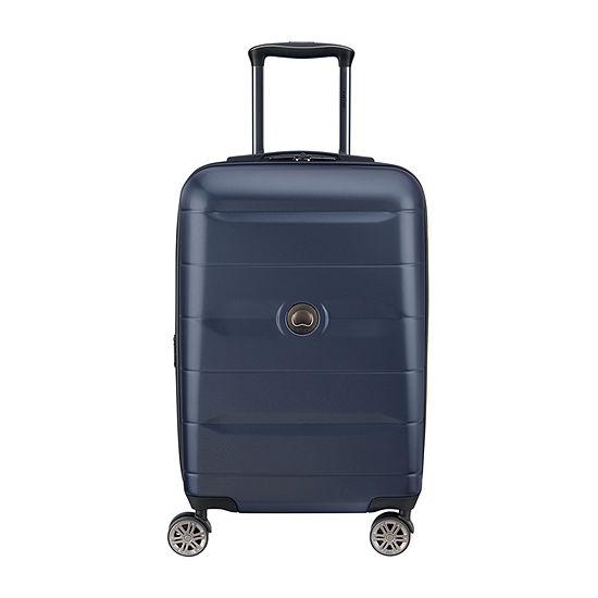 """Delsey Comete 2.0 20"""" Hardside Luggage"""